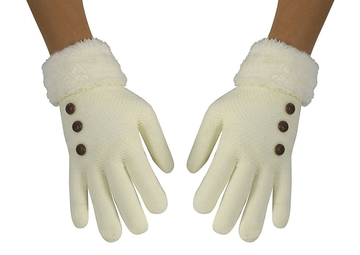 B6014-7706-Gloves-Cream-MRS
