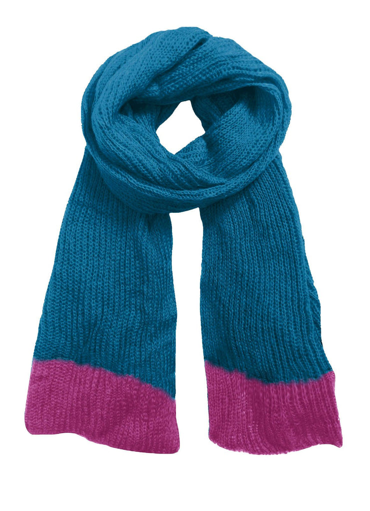 A6417-Knit-Bordered-Scarf-Teal-JG