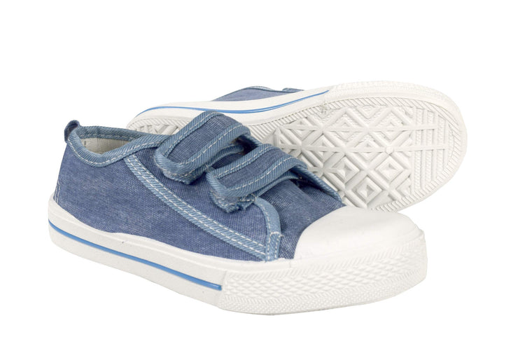 B8637-3508-Kids-Velcro-LBlue-1-OS