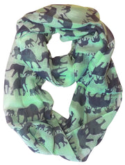A2668-Elephant-Loop-Mint-Grey-KL