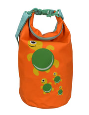 B4392-Kids-DryPacks-8L-Orange-AJ