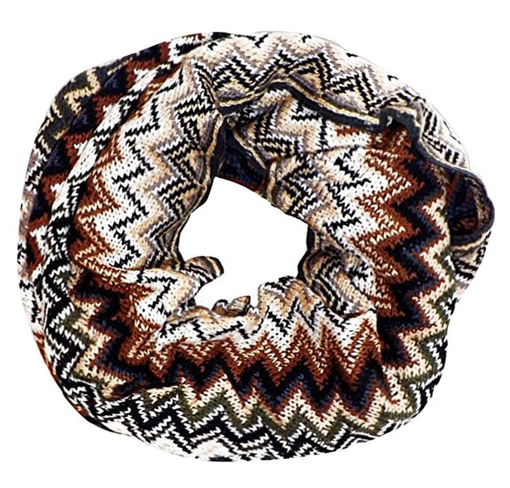 A3009-Knitted-Zigzag