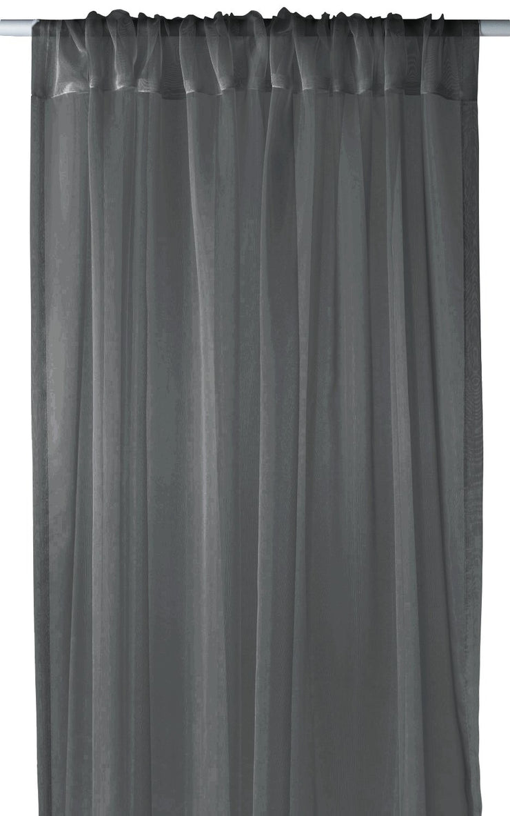 A3684-1PC-Sheer-Rod-Pocket-Grey-KL