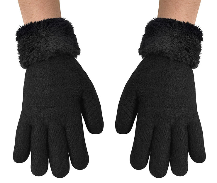 B6015-7705-Gloves-Black-MRS