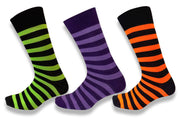 A2822-Mens-Stripe-Sock-G-P-O-KL