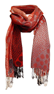 Y1-Circle-Pashmina-Shawl-Red-ISA