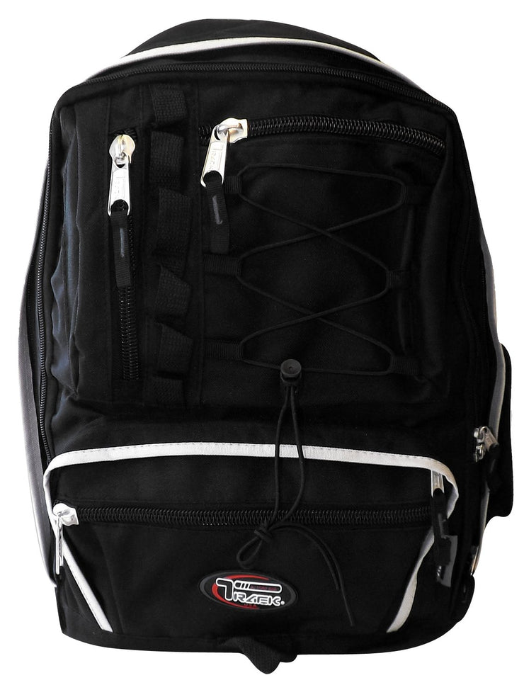 TB283-Backpack-Black-TGI