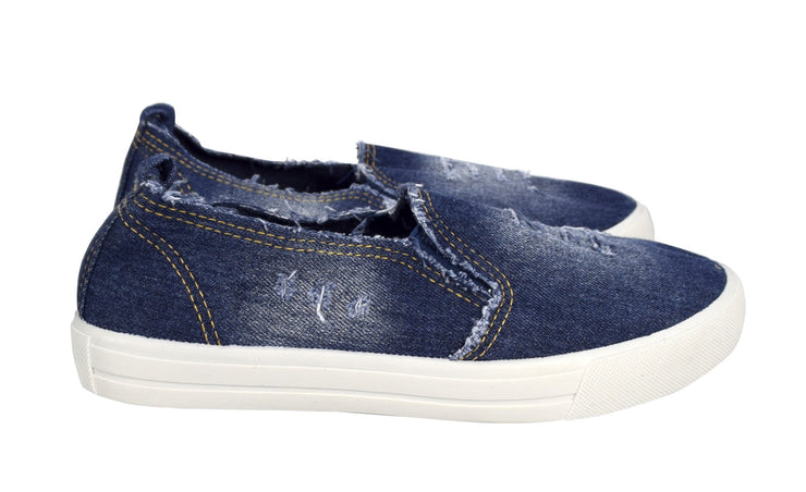 B5341-SlipOn-Sneaker-DBlue-6-SD