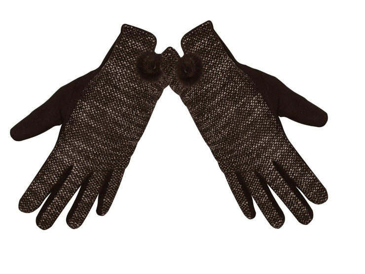 A7962-28-Mrld-Wmns-Gloves-Brow