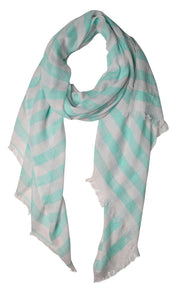 nautical-aqua-white-stripe-pc-