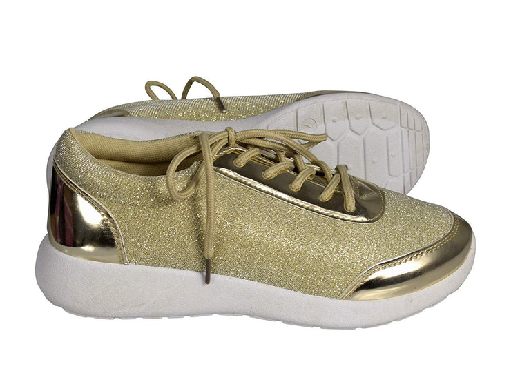 B9178-Stella-Sneakers-Gold-5.5-OS