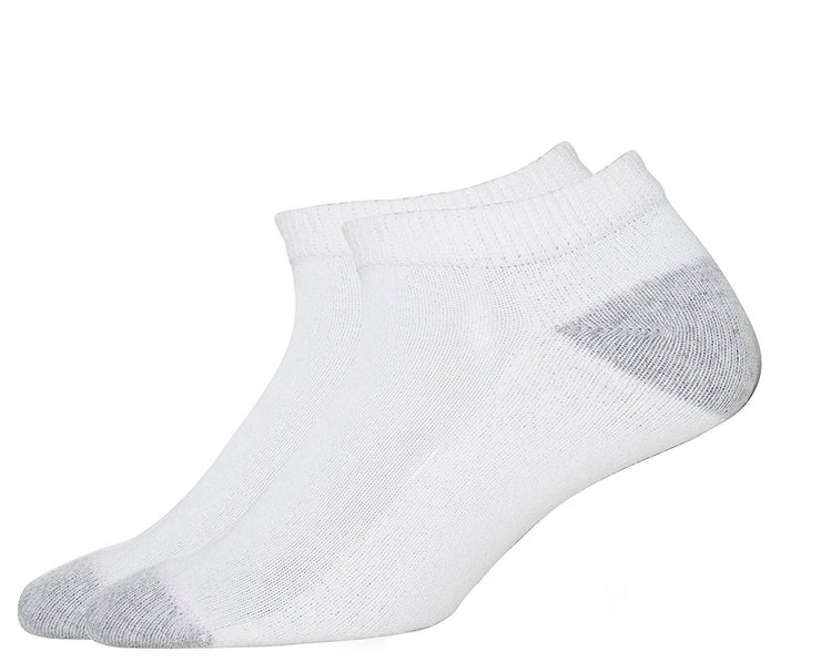 680/3-hanes-womens-low-cut-3pk-socks