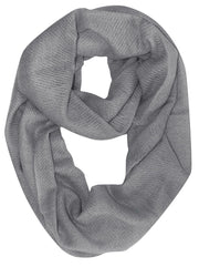 A7031-Cashmere-Infinity-Grey-KL