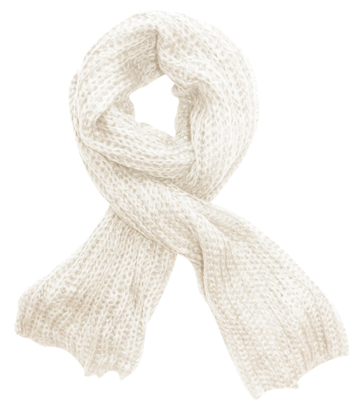 A2543-Knit-Solid-Scarf-Cream-JG