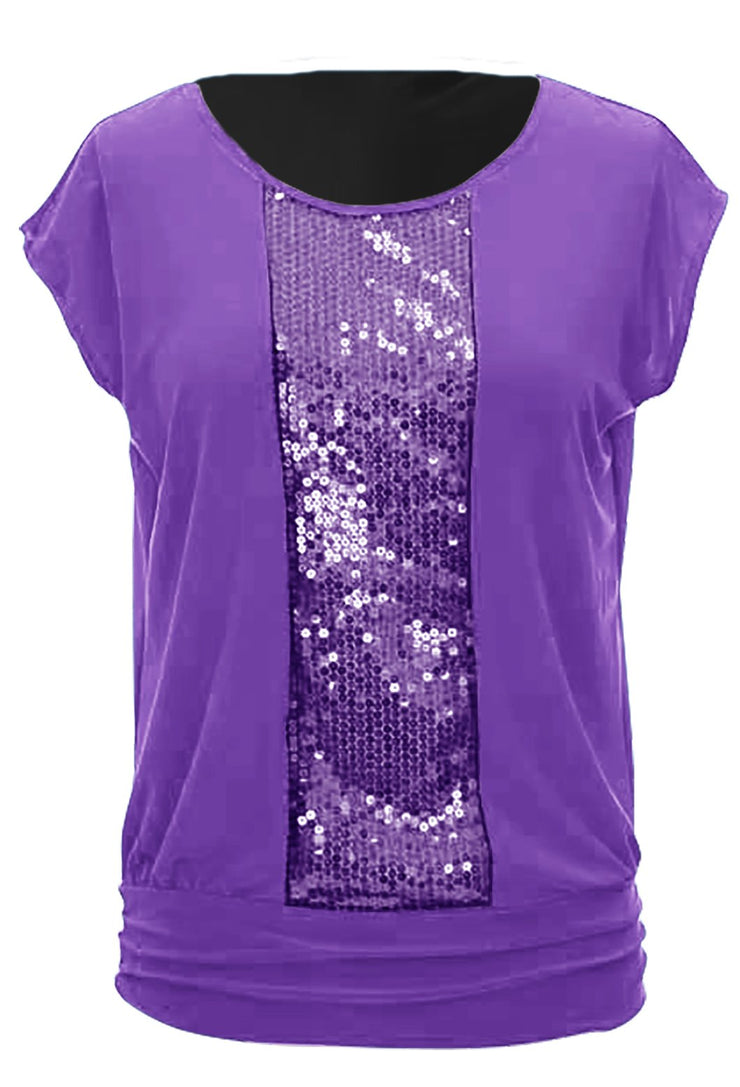 134-si-purple-medium