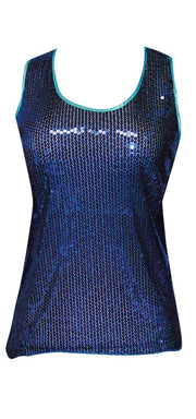 147-highLow-sequin-top-BLUE-SMALL-SI