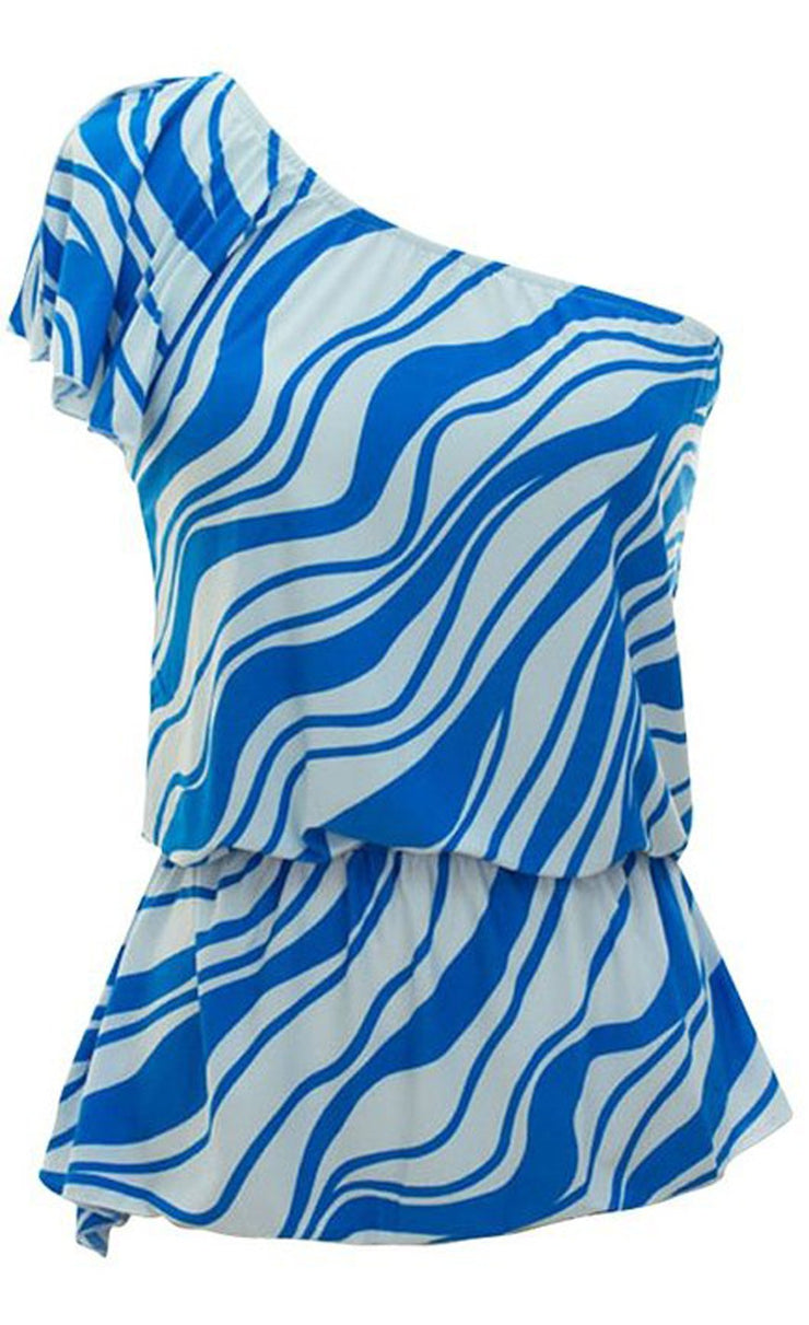 144-BLUE-waves-top-MEDIUM-SI