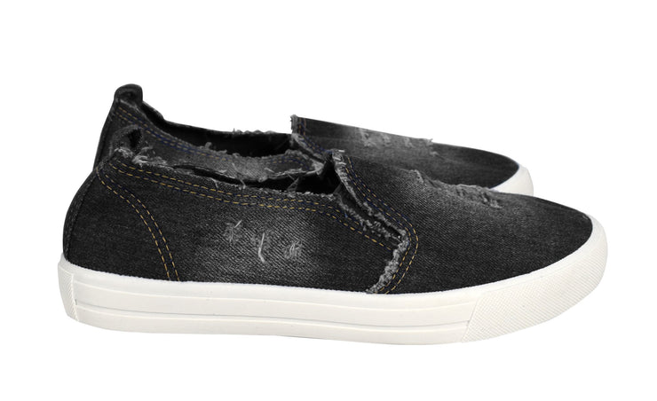 B5349-SlipOn-Sneaker-Black-8-SD