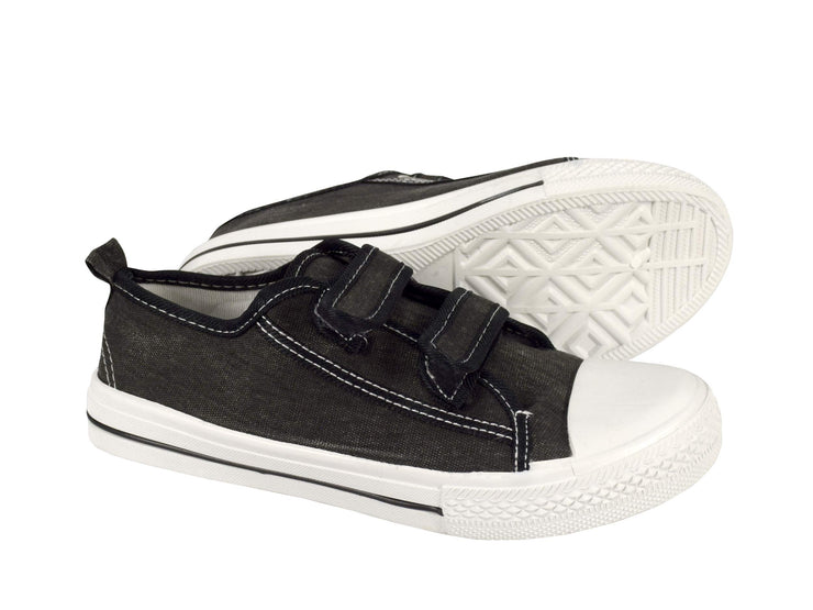 B8628-3508-Kids-Velcro-Black-11-OS