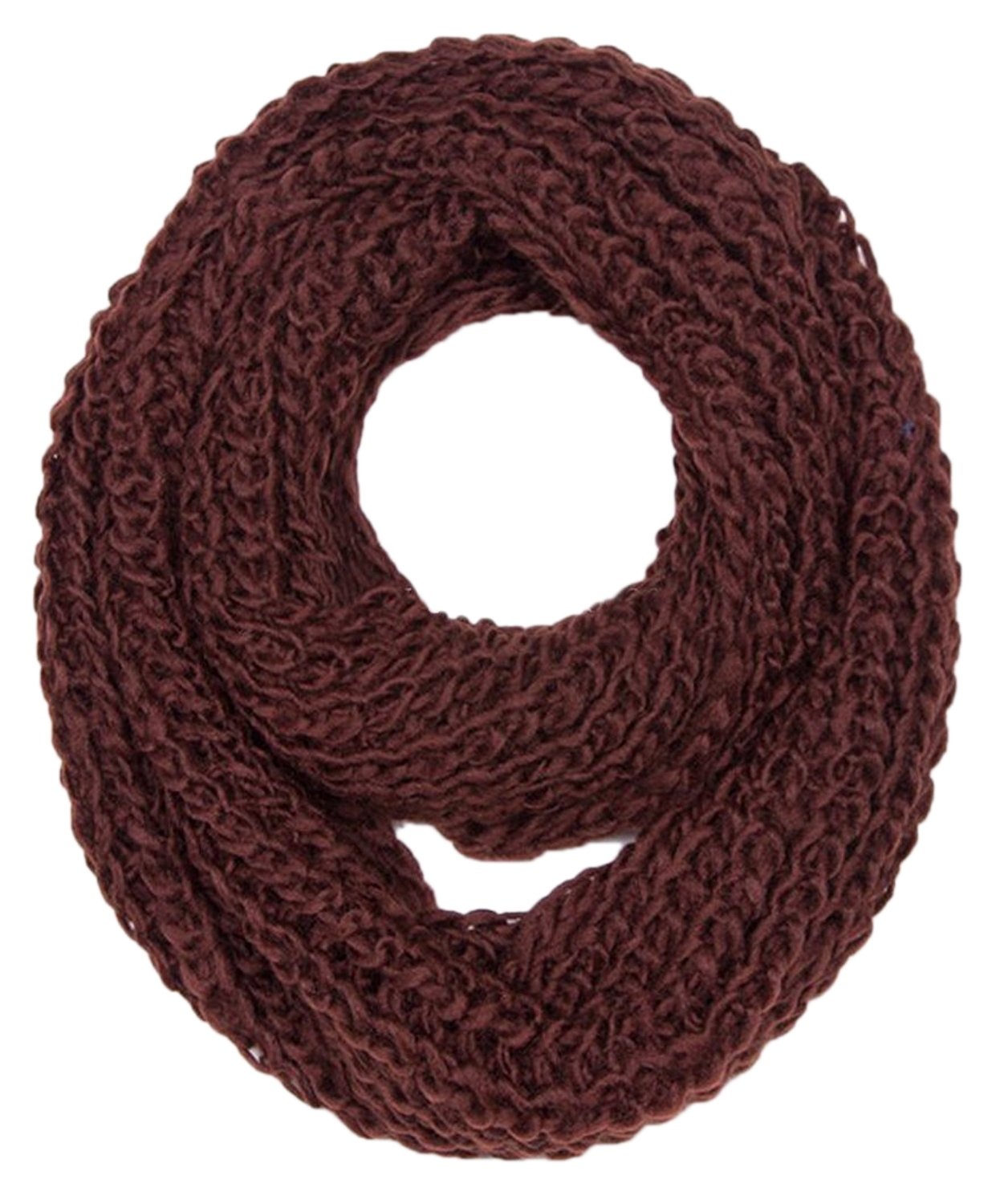 A3153-Chunky-Loop-Brown-JG