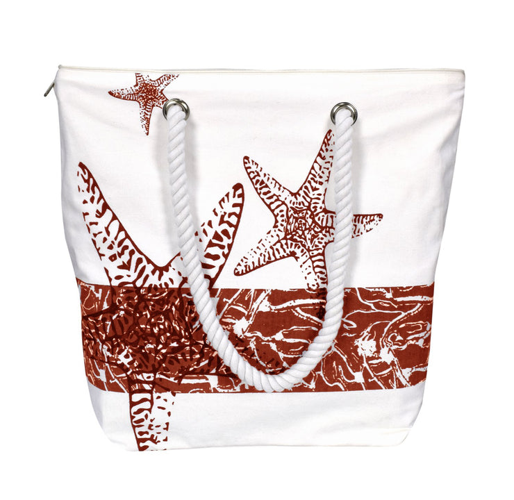 A9439-PGS-Canvas-Bag-Starfish-