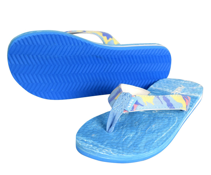 B7917-ABS1008-Womens-Flips-Blue-9-OS