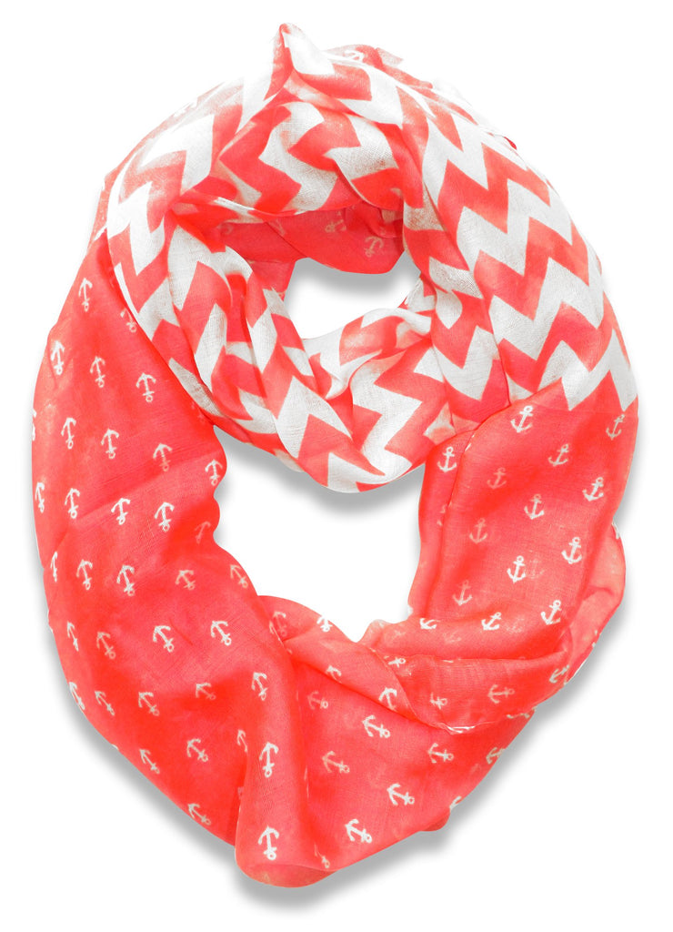 A2747-Anchor-Chevron-Pink-Loop-KL