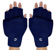 A3510-Winter-Fingerless-Gloves-Navy-OS