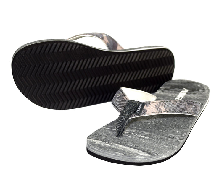 B7923-ABS1008-Womens-Flips-Grey-9-OS