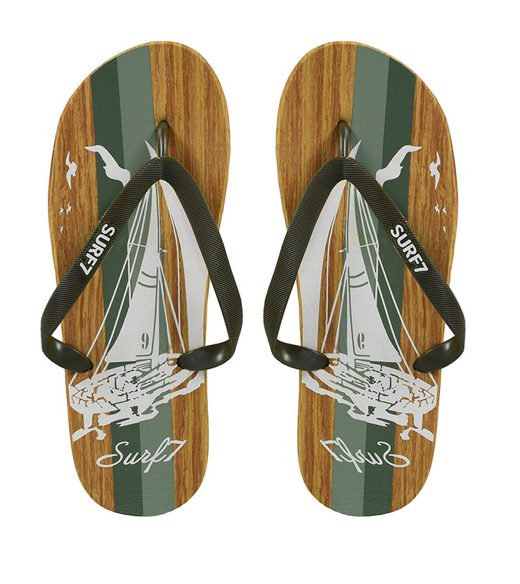 B3462-FF59-Mens-Beach-FlipFlop