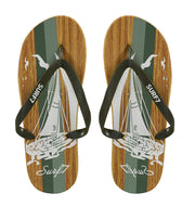 B3463-FF59-Mens-Beach-FlipFlop