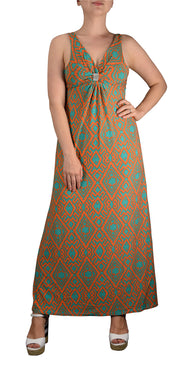 A8331-Tribal-Maxi-Or