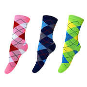 A2546-Argyle-3-Pack-Sock-PBG-KL