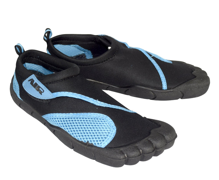 B7971-ABA907-W-Aqua-Shoes-Blck-7-OS