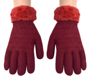B6016-7705-Gloves-Re
