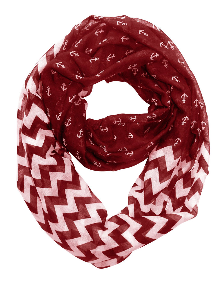 A4204-Anchor-Chevron-Red-OS