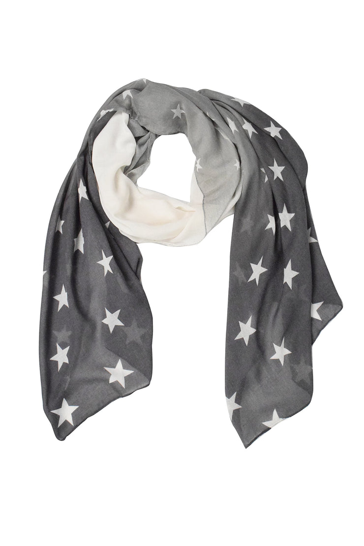 A6255-PC-Fading-Stars-Scarf-Gr