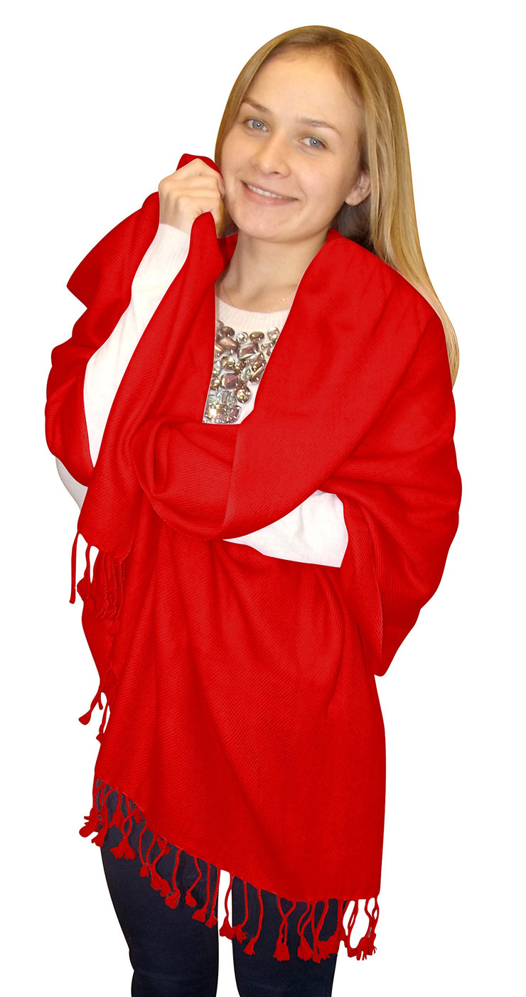 A3585-Cashmere-Shawl-Red-KL