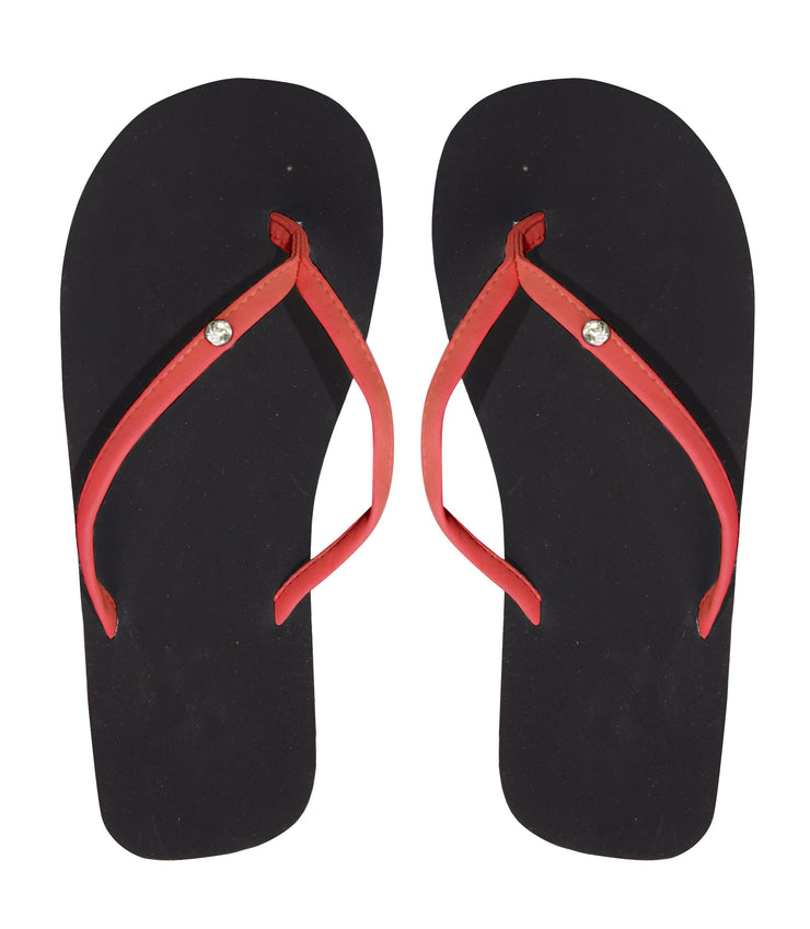 B7226-FF34-Sandal-Diamond-Red-10-OS