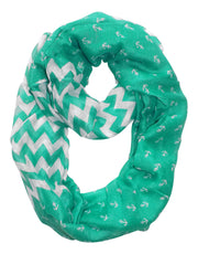 A2749-Anchor-Chevron-Teal-Loop-KL