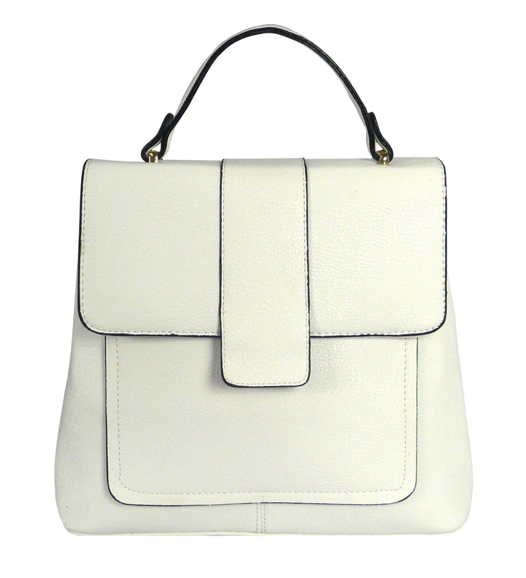 B8944-7281-Backpack-Mini-White-OS