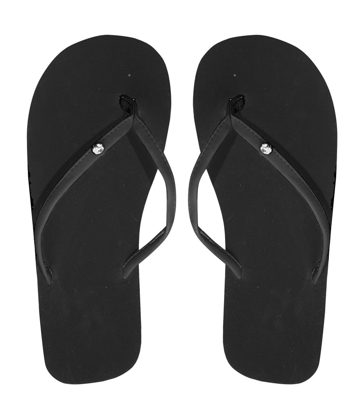 B7413-FF34-Sandal-Diamond-Black-5-OS