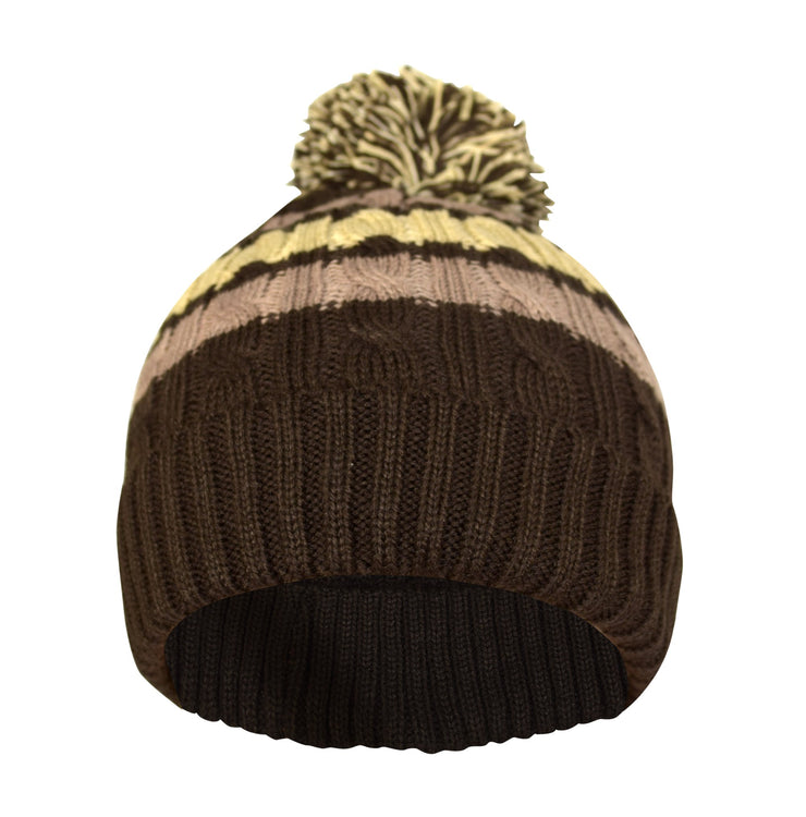 A3561-Boys-Cable-Knit-Hat-Taupe-MRC