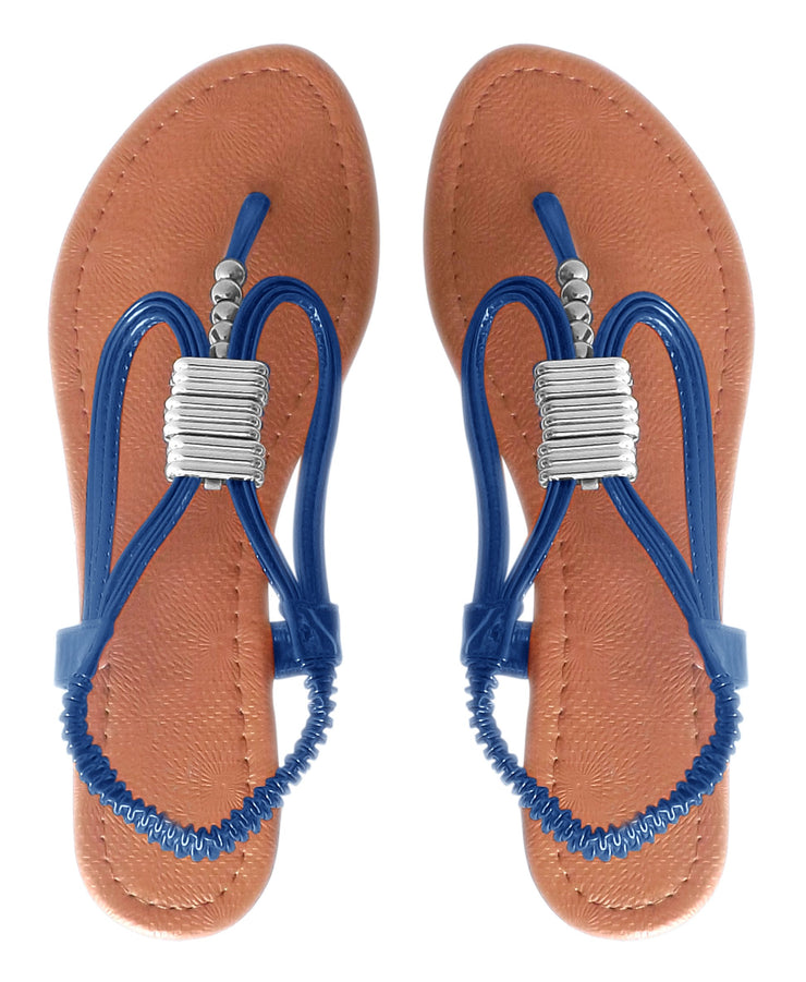 A2407-LANA-sandal-closed-blue-5-KU