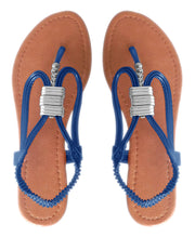 A2412-LANA-sandal-closed-blue-10-KU