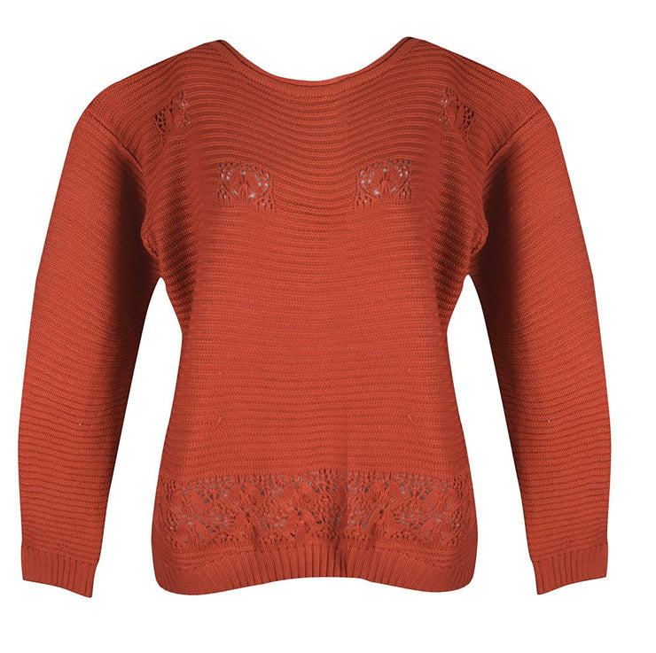 B1792-Cable-Knit-Sweater-Or-XL-AC