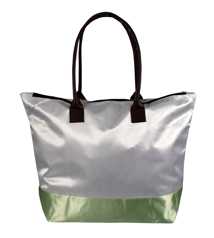 A8225-KYLIE-Tote-2To