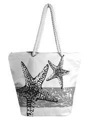 B8203-PC-Collection-Canvas-Star-OS