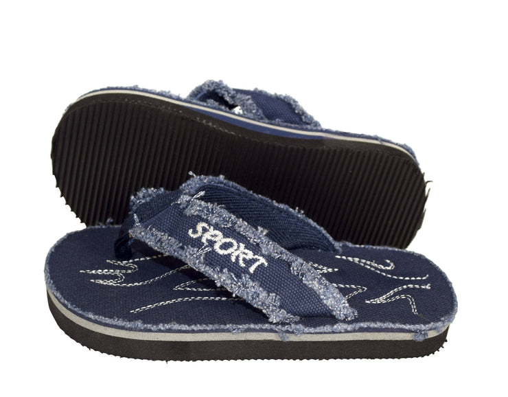 B6908-7508-Boys-Sandal-Navy-11-SD