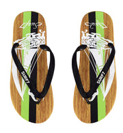 B3468-FF59-Mens-Beach-FlipFlop